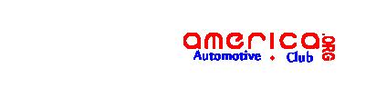 na_org logo