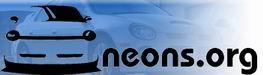 Neons dot org